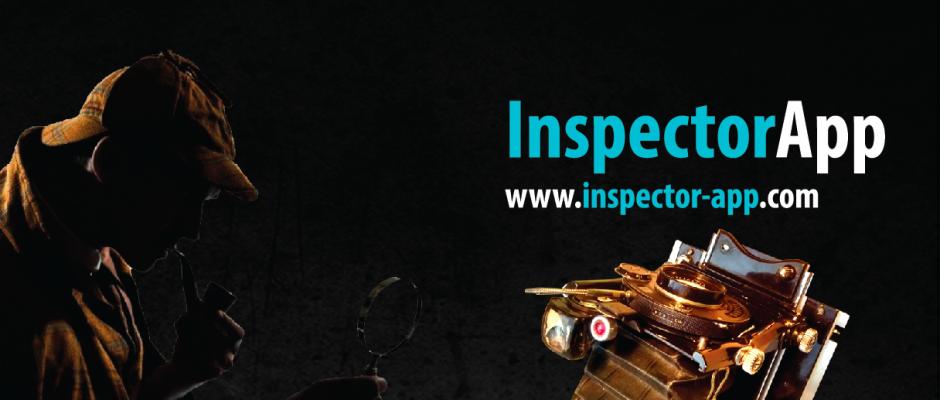 InspectorApp Slider